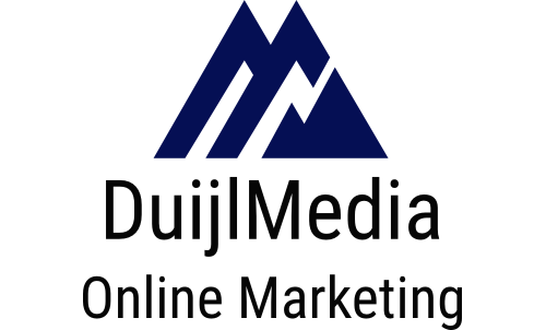 DuijlMedia